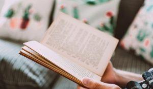 面接に役立つ書籍