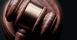弁護士の仕事道具
